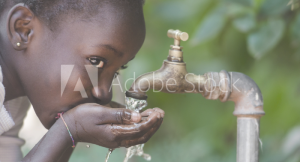 girl-drinking-water-from-tap