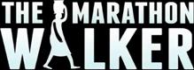 marathon walker logo