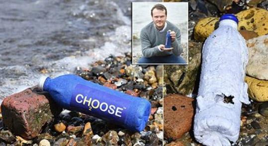 Choose Water